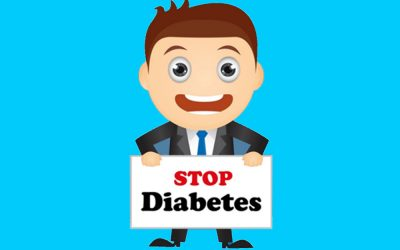 Diabetes – The Underlying Problem